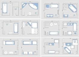 3 4 bathroom floor plans