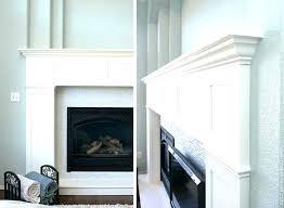 design fireplace mantel craftsman style fireplace mantels fireplace mantels and surrounds ideas fireplace mantels and surrounds