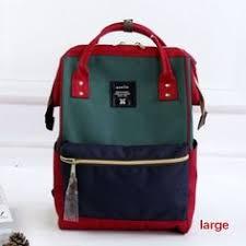5L, 10L, 15L, 20L Waterproof <b>Dry Bag Backpack</b> for Snorkeling ...