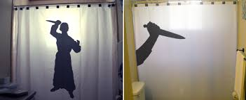 full size of curtain style hilarious shower curtains extra wide shower curtain shower curtain rings