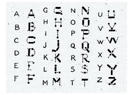 Morse Code Decoding Software Mrp40 Free Decoder For Mac