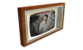 Retro Tv Online Retro Tv 50s 60s