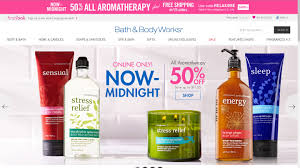 bath and body works customer service bath body works reviews 43 reviews of bathandbodyworks com