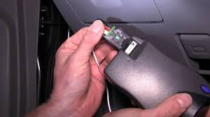 installation of a trailer brake controller on a 2012 toyota tacoma installation of a trailer brake controller on a 2012 toyota tacoma etrailer com
