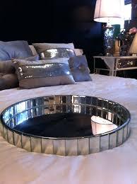 Decorative Trays For Bedroom Bedroom Serving Trays Full Size Of Tray Work As Bed Serving Tray And 42