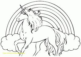 Coloring Pages Unicorn Coloringr Kids Printable Pages Free Page To