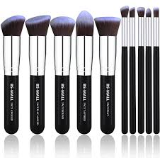 bs mall tm makeup brushes premium makeup brush set