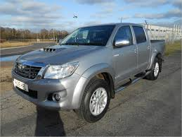 Toyota Trucks England Inspirational Used Pickup Truck for Sale ...