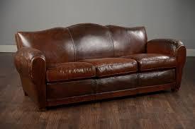 perfect camelback leather sofa with camelback leather sofa viyet designer furniture seating antique awesome camelback leather sofa with 46 best cool