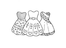 Small Picture Fashion Coloring Pages Coloring Book of Coloring Page