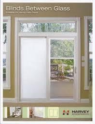 Door Blinds  Sliding Door Blinds Home Depot  YouTubeVinyl Windows With Blinds Between The Glass