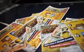 Lotteria Italia | Lotteria Italia, primo premio da 5 milioni ...