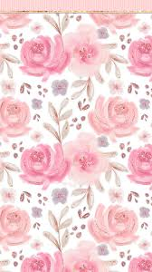 Seamless floral damask rose gold wallpaper pattern image vector. Phone Wallpaper Hd Von Bonton Tv Free Download 1080x1920 Iphone Hintergrundbilde Gold Wallpaper Background Pink Wallpaper Iphone Flower Phone Wallpaper