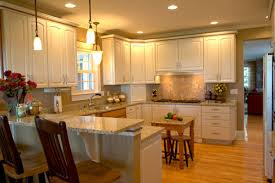Kitchen Design Gallery Ideas
