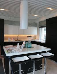 concrete countertop solutions announces new white countertop mix