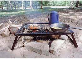 types of fire pit grills fire pit design ideas