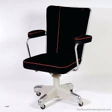 office chair with speakers. Full Size Of Desk Chairs Office Chair With Speakers Built In Home Decoration For Gaming