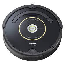 Compare Roomba Models Best Vacuum Lab