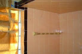 heat sensitive bathroom tiles fabulous color changing bathroom tiles and heat sensitive tile heat sensitive bathroom