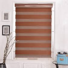 Window Blinds Price  Home Decorating Interior Design Bath Window Blinds Price