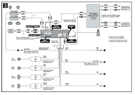 sony wiring diagram harness throughout cdx gt610ui nicoh me Sony 16 Pin Wiring Harness Diagram at Sony Cdx 4000x Wiring Harness