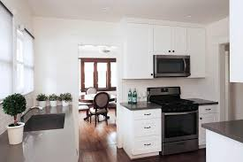 Buy Kitchen Cabinets Direct From The Manufacturer For Wholesale Prices