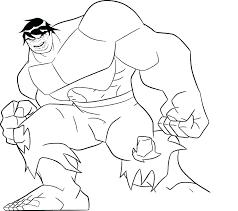 hulk coloring page incredible hulk coloring pages to print hulk coloring pages to print super hero squad coloring pages incredible hulk coloring pages free