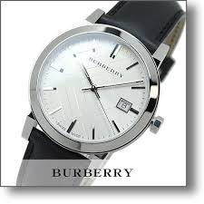 udedokeihompo rakuten global market burberry burberry bu9008 burberry burberry bu9008 men s watch watches 110531