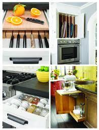 Kitchen Office Organization Home Office Diy Storage Organization For Under 30 Kitchen 1024c3
