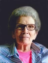 Margaret Erickson | Pipestone County Star