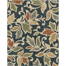 allen roth rugs rugs imposing flooring and blue indoor area rug decorating ideas allen roth allen roth rugs