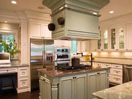 Kitchen Counter Height Tables Large Kitchen Island For Sale Cool Chandelier Remodeling Ideas