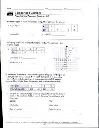 problem solving practice worksheets worksheets for all and share worksheets free on bonlacfoods