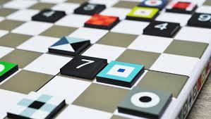 Sudoku Wooden Board Game Instructions REMEMBER Board Game Sudoku Version 100 77