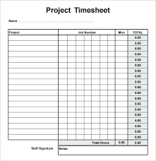Templates Free Sample Example Format With Employee Template Sign In