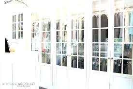 mirrored french closet doors wwwklikitorg