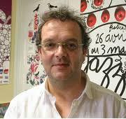 Denis <b>LE BAS</b>, directeur de Jazz sous les pommiers - denis_le_bas-d1c98