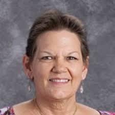 Cindy Johnson | Campbell Union School District