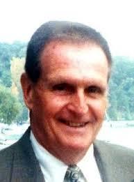 James Ferguson avis de décès - Rochester, MI