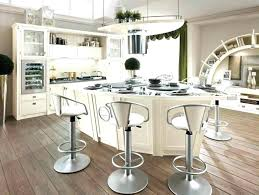 kitchen islands stools kitchen island for counter s