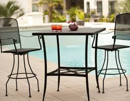 contemporary rustic modern furniture outdoor. 55+ Outdoor Bar Stools Costco - Modern Contemporary Furniture Check More At  Http:/ Contemporary Rustic Modern Furniture Outdoor T