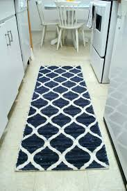 washable runner rugs kitchen rug runners carpet machine non slip hall in the nice marble with washable kitchen rugs