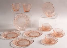 dinnerware dinnerware colored glass dinnerware sets red dinner intended for clearance clearance