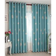 Teal Patterned Curtains Classy Teal Patterned Curtains