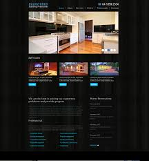 Awesome Home Design Website Gallery Broadwellus Broadwellus - Home design website