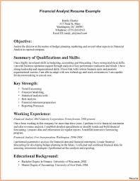 Data Analyst Resume 650 839 Cv Muster Data Analysis Resume