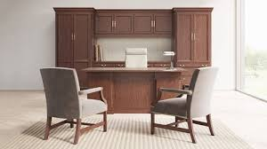 traditional office design. Traditional_OFS_Classic_CS2_Chatham_wr_01.jpg Traditional Office Design U
