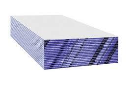 moisture resistant drywall at menards