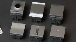Adorne Light Switch Adorne How To Install A Switch