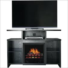white corner electric fireplace canada tv stand a console small fake heater entertainment center